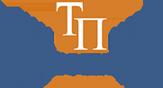 ТЕХНОПЛАСТ - официальный представитель HORMANN в Житомире и Украине